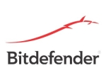 Zyxel iCard Anti-Virus Bitdefender - subscription licence (1 year) - 1 licence