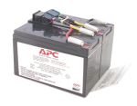 APC RBC48 UPS battery Sealed Lead Acid (VRLA)