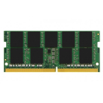 Kingston Technology System Specific Memory 8GB DDR4 2400MHz 8GB DDR4 2400MHz memory module