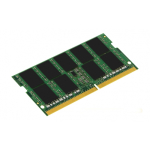Kingston Technology ValueRAM KCP426SS8/8 8GB DDR4 2666MHz memory module