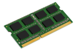 Kingston Technology ValueRAM 2GB DDR3L memory module 1600 MHz
