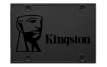"Kingston Technology A400 SSD 960GB 960GB 2.5"" Serial ATA III"