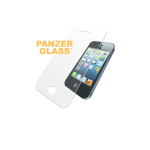 PanzerGlass for for iPhone 5/5S/5C/SE