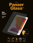 PanzerGlass for Apple iPad 10.2'', Case Friendly Privacy