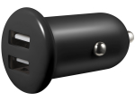 Sandberg Car Charger 2USB 1A+2.1A SAVER