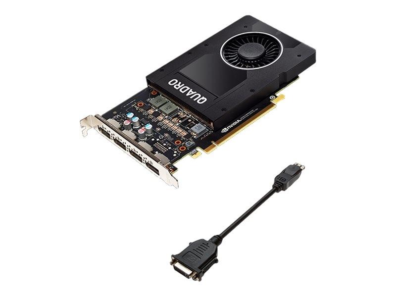 nvidia quadro p2000  graphics card  quadro p2000  5 gb
